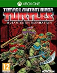 Chollos Amazon para Teenage Mutant Ninja Turtles: ...