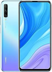 Huawei Y9S Smartphone, 128 GB, 4G - Breathing Crystal