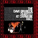 At Carnegie Hall (Hd Remastered, Restored Edition, Live, Doxy Collection)