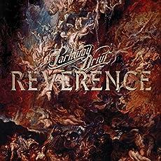 Reverence [Vinyl LP]