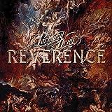 Reverence -