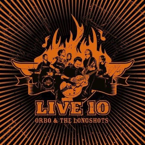 Live 10