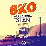 Ocean (feat. Alexandra Stan) [Extended Mix]