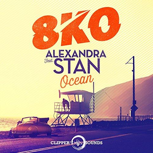 Ocean (feat. Alexandra Stan) [...