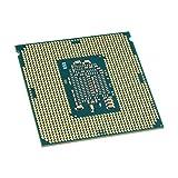 CM8066201935808 - INTEL XEON E3-1240L V5 2,1 GHZ (SKYLAKE) SOCKEL 1151 - TRAY