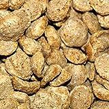 Deukavallo Getreidevital 20 kg