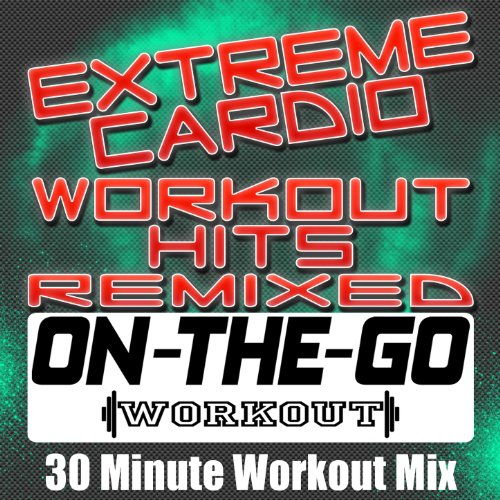 (You Gotta) Fight for Your Right (To Party!) (Workout Mix)