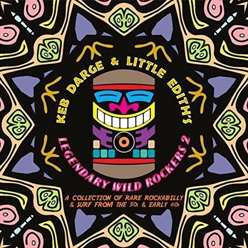 keb-darge-little-ediths-legendary-wild-rockers-2