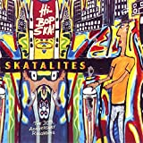 Skatalites Reggae