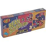 Jelly Belly Bean Boozled Caramelle con Diversi Aromi - 100 g
