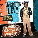 Sweet Reggae Music: Reggae Anthology [Vinilo]