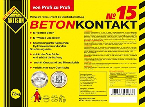 15-kg-cemento-contatto-a-ponte-betok-ontakt-primer