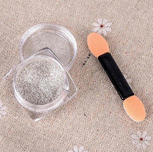 nagel-glitzerpuderspiegel-glitter-chrom-effekt-nail-art-pulver