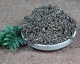 Naturix24 - Gänsefingerkraut geschnitten - 250 g