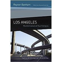 Reyner Banham