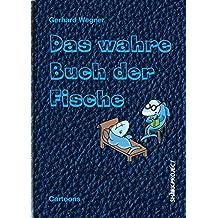 Das wahre Buch der Fische: Cartoons