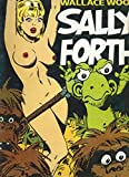 Sally Forth 1..