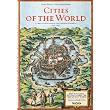 Braun/Hogenberg: Cities of the World (Fp)