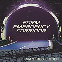 Form Emergency Corridor