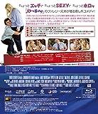 Gwyneth Paltrow - Shallow Hal [Edizione: Giappone] [Blu-ray] [Import italien]