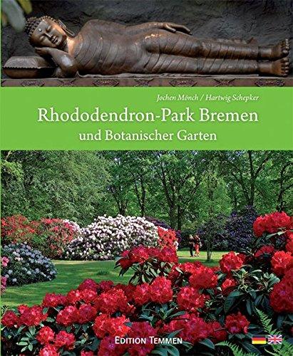 rhododendron-park-bremen-und-botanischer-garten