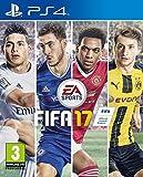 FIFA 17 [AT Pegi] - [PlayStation 3]
