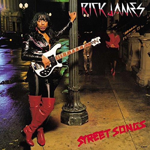 street-songs