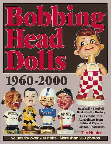 bobbing-head-dolls-1960-2000