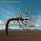 Opposites [Deluxe 2CD Jewelcase]