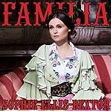 Familia (Deluxe)