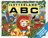 Cover of: ABC (Letterland) | Richard Carlisle, Lyn Wendon