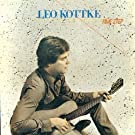Time Step / Leo Kottke by Leo Kottke (1996-01-01)