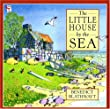 The Little House by the Sea (Red Fox picture books)