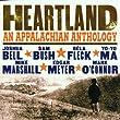 Heartland - An Appalachian Anthology