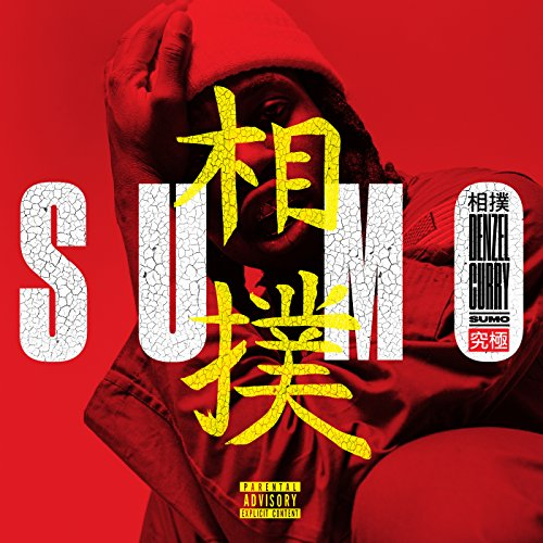 Sumo   Zumo [Explicit]