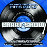 Die Ultimative Chartshow-Hits 2010 -