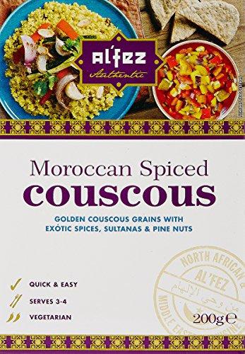 alfez-moroccan-spiced-couscous-200g