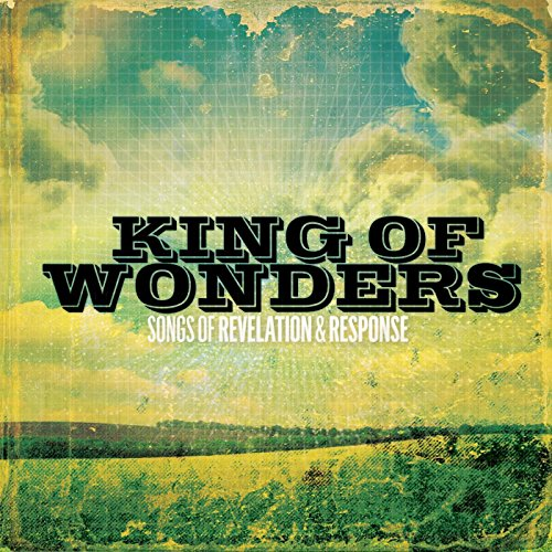 King Of Wonders