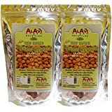 APRICOT SEEDS/ BITTER APRICOT KERNEL 2PACKS