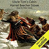 Uncle Book Review and Comparison
