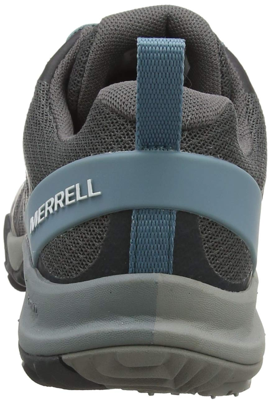 Merrell Women's Siren 3 Gore-tex Low Rise Hiking Boots 2