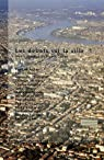Les débats sur la ville, tome 1 par Cuillier