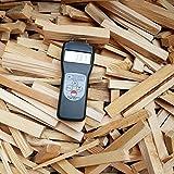 Ofenfertiges Anzündholz Brennholz trockenes Anfeuerholz in Top Qualität 15 Kg