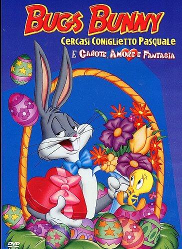 bugs-bunny-cercasi-coniglietto-pasquale
