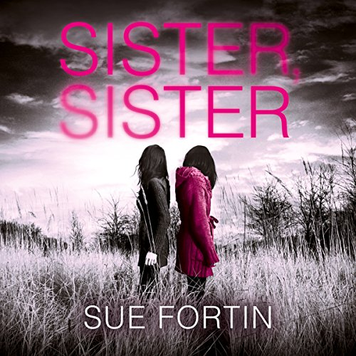 sister-sister-a-truly-absorbing-psychological-thriller