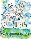 A Cloud Named Joleen (English Edition)