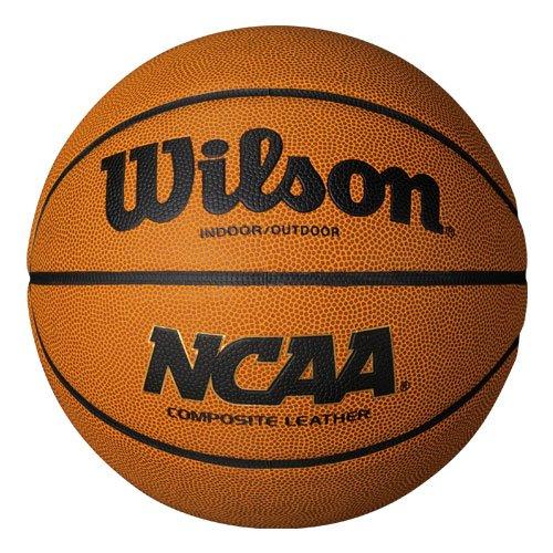 wilson-ncaa-composite-intermediate-basketball
