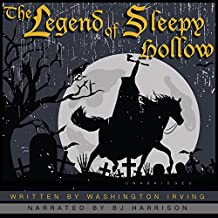 The Legend of Sleepy Hollow [Classic Tales Edition]