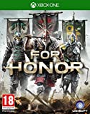 For Honor - Xbox One immagine