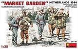 MiniArt 35148 - Market Garden (Netherlands 1944)